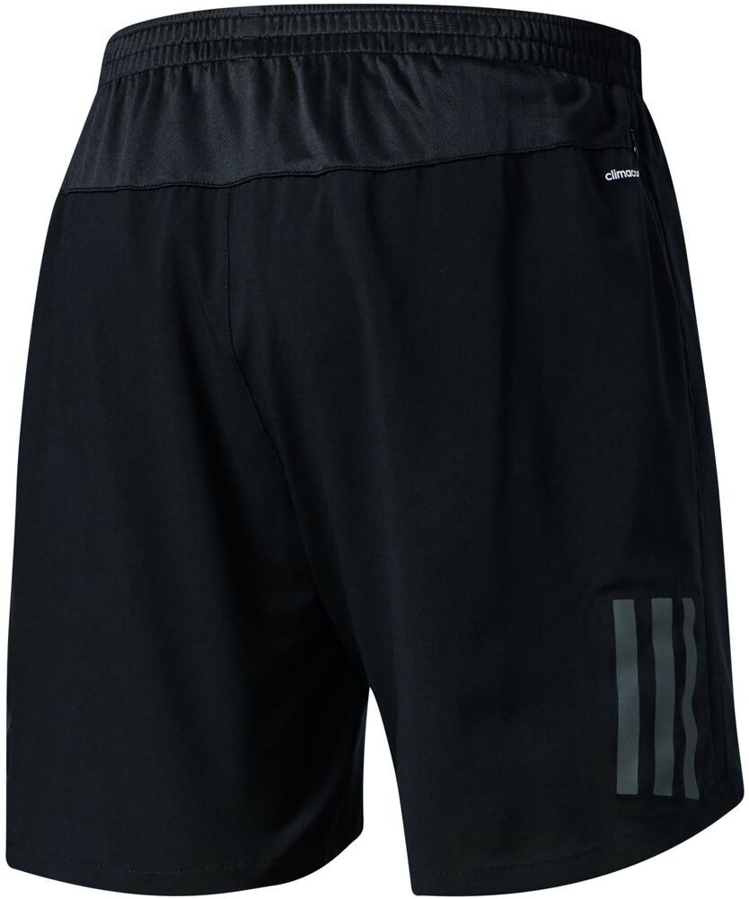 adidas rs shorts